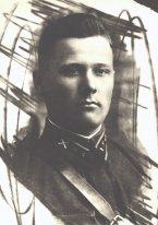 Чернов Николай Карпович