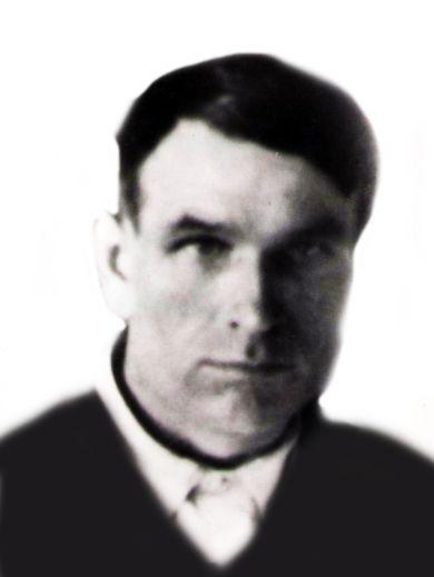 Плеханов Александр Алексеевич