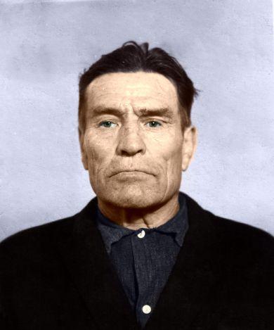 Оловянный Алексей Григорьевич