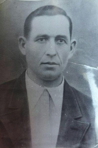 Слисаренко Сергей Георгиевич