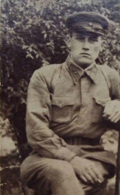 Кривов Владимир Иванович
