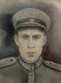 Луцик Андрiй Миколайович