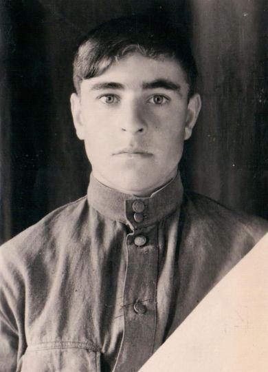 Катаев Владислав Николаевич