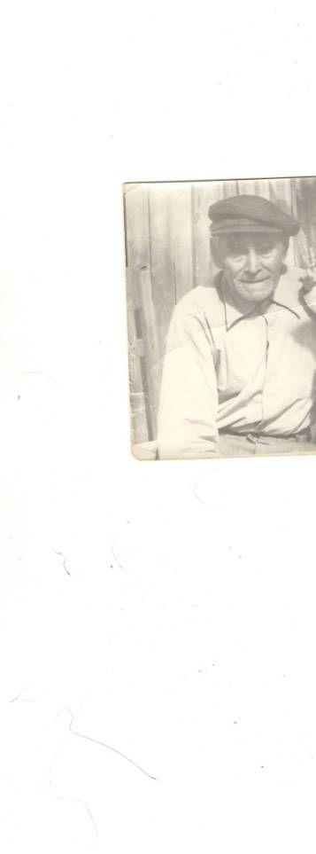 Чекунов Павел Иванович 25.12.1909-29.04.1984гг