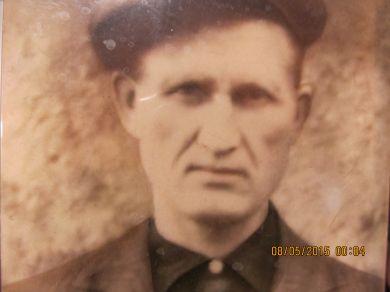 Пищулин Георгий Семёнович
