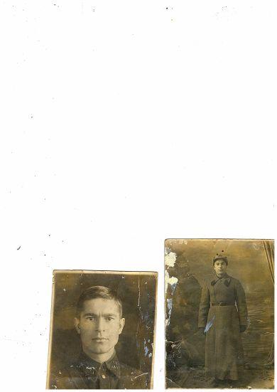 Бойко Иван Павлович