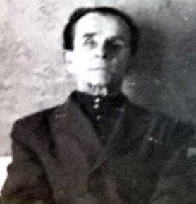 Щелканов Сергей Васильевич