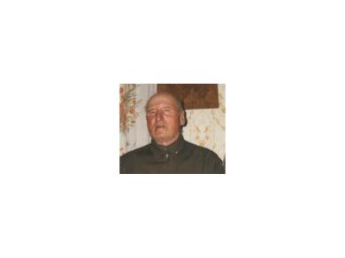 Кирющенков Василий Борисович
