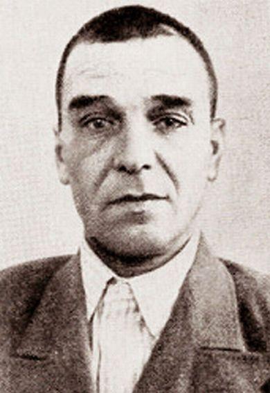Полозов  Константин  Николаевич