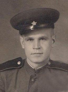 Никитин Константин Борисович