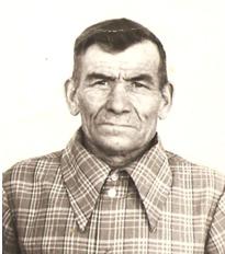 Дутов Михаил Яковлевич