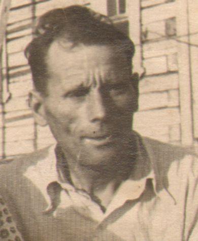 Латухин Никандр