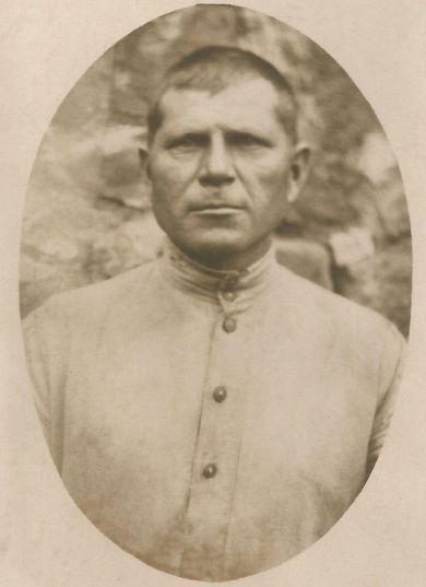 Штифоненко Михаил Борисович