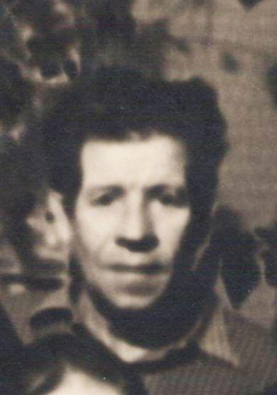 Ивакин Тимофей Герасимович