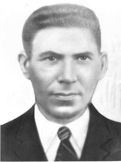 Иванов Алексей Васильевич
