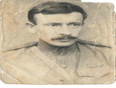Дидковский Владимир Матвеевич