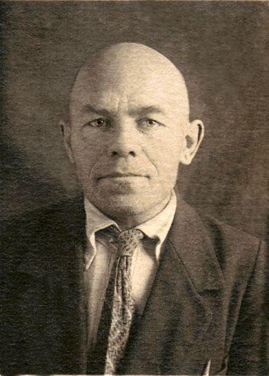 Лякин Александр Александрович            1897 г.р.