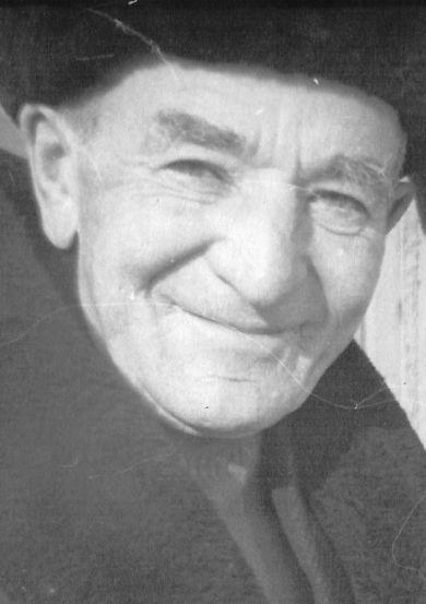 Благих Василий Константинович