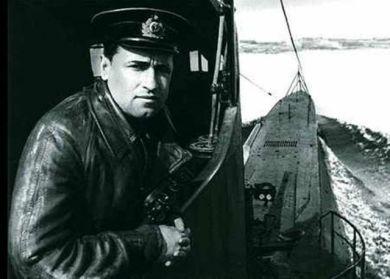 Тихов Александр Иванович    1919 г.р.