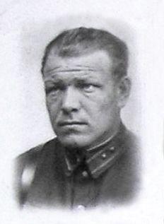 Литунов Филипп Фёдорович