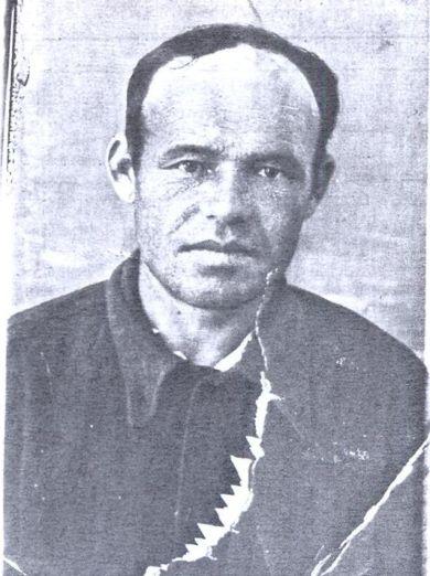 Шкунов Николай Николаевич