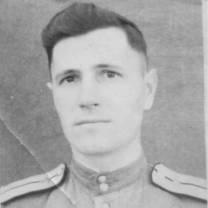 Мацканюк Алексей Григорьевич