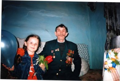 Кобылин Николай Стефанович