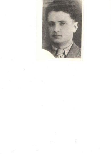 Хаймович Моисей Лазаревич