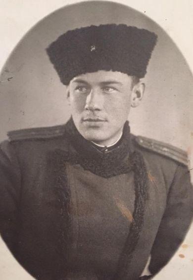 Васейко Иван Емельянович