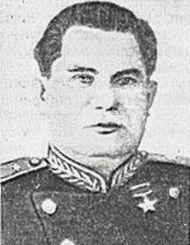 Фирсов Павел Андреевич