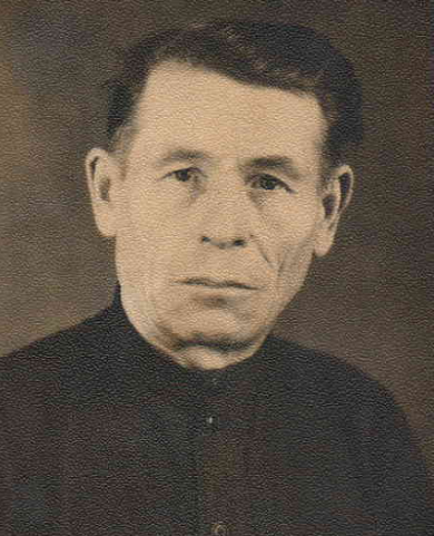 Лопатин Иван Васильевич
