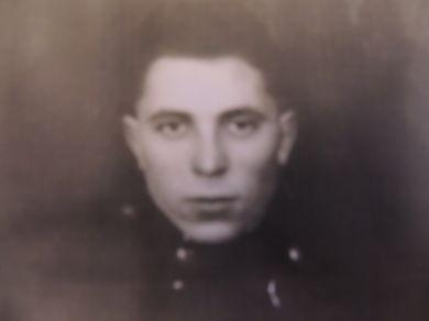 Хрюкалов Владимир Иванович