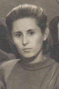 Малахова Вера Даниловна