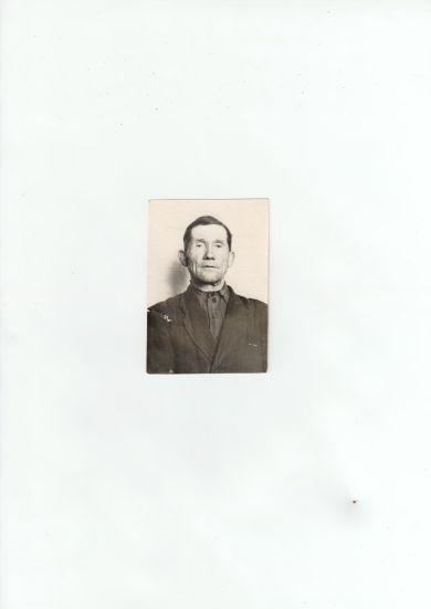 Гришин Александр Терентьевич