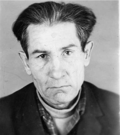 Поташов Алексей Алексеевич