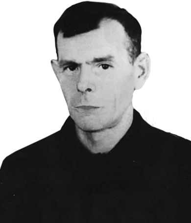 Медведев Александр Ильич