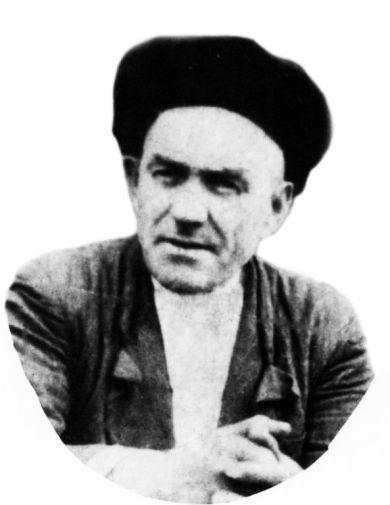 Шайпак Александр Иванович