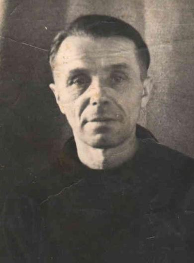 Скалепов Иван Прокопьевич