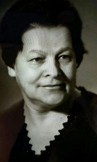 Челюканова Анна Александровна