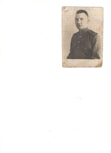 Кулько Иван Степанович