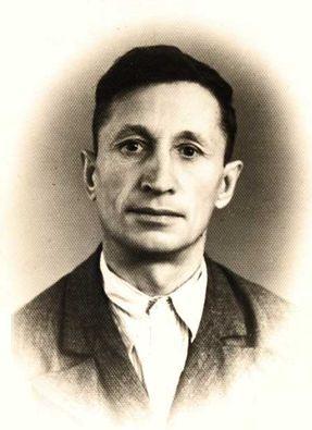 Ермохин Иван Иванович