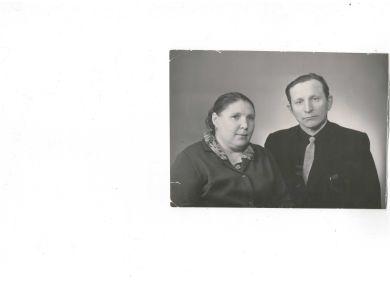 Ерошин Иван Павлович