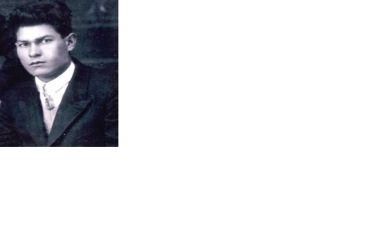 Фокин  Петр Иванович 1900 г. – 1947г.