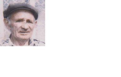 Черноусов  Василий  Ильич 15.08.1925г. – 19.05.1999г.