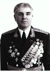 Мельников Павел Васильевич