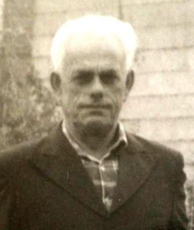 Силаев Александр Иванович