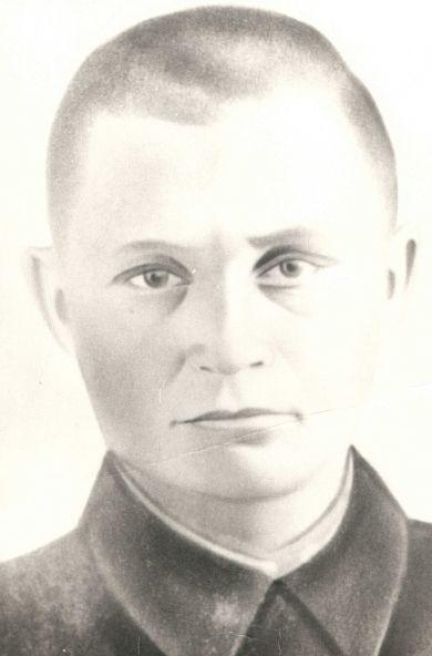 Дьяков Николай