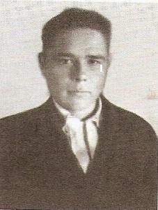 Хохряков Иван Осипович