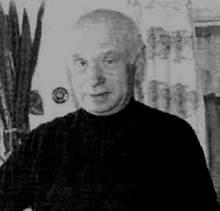 Шугуров Михаил Иванович