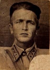 Тамбовцев Владимир Васильевич
